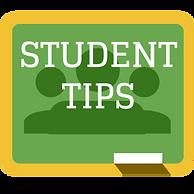 Google-Classroom-Student-tips.png