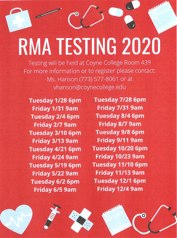 RMA testing 2020.jpg