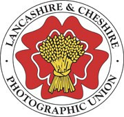 Lancashire & Cheshire Photographic Union 2018 Annual Club Competition