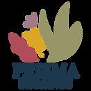 PrismaOrganics_Logo.png