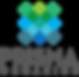 PrismaOrganics_Logo_72ppp copy.png