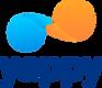 yappy-BIG-Logo.png