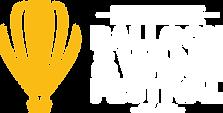 tvbwf_logo_vert_big.png
