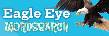 Eagle Word Search thumbnail.JPG