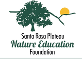 SRP-Foundation-logo.png