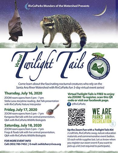 TwilightTails 8.5x11 flyer.jpg