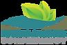 RLC_Logo_2017.png