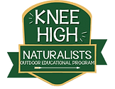 Knee High Naturalists_edited.png
