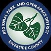 RivCoParks Logo - Color USE.png
