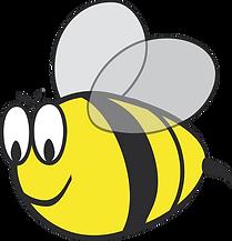 bumblebee-151708_1280.png