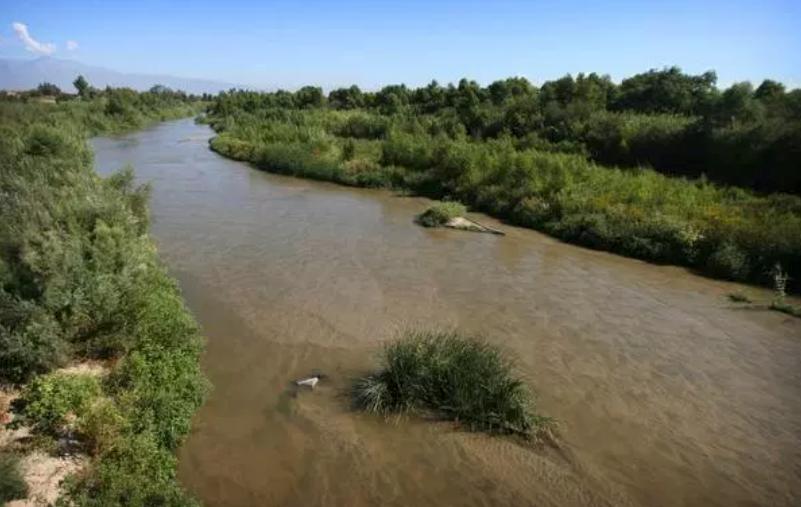 Santa Ana River.png