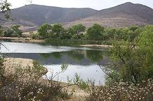 Lake Skinner 2.jpg