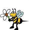 bee-1540931_1280.png