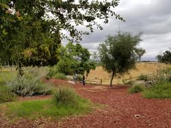 Trails at Hidden Valley