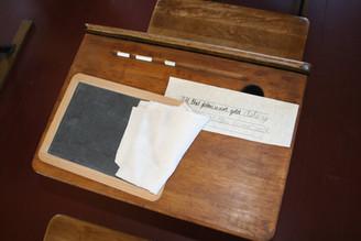 Old school desk at San Timoteo.jpg