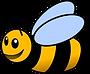 bumblebee-30666_1280.png