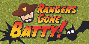 Rangers Gone Batty calendar art copy.jpg