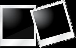 polaroid-630444.png