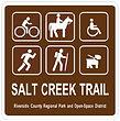 Salt Creek sign.JPG