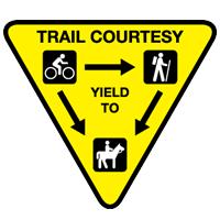 trails2.png