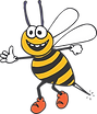 bee-44524_1280.png