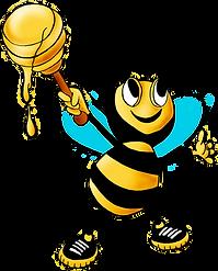 honey-bee-469560_1920.png