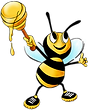 honey-bee-469560_1920.png