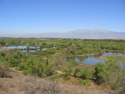 vernal pools at Hidden Valley.jpg