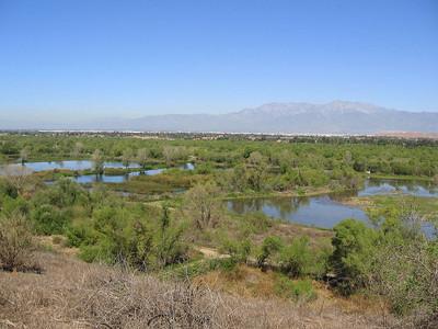 Hidden Valley Wildlife Area