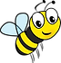 honey-311047_1280.png