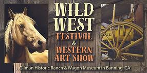 WildWestDays calendar art copy.jpg