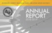 RivCoParks Annual Report 2018-2019