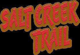 Salt Creek Logo-Header - png.png