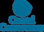 CoastalConservancy_Logo_Centered_Blue.png