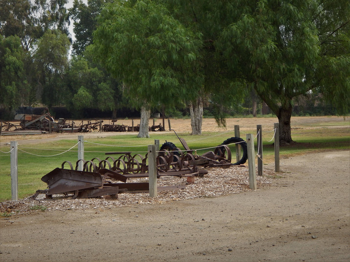 old plows at Jensen 2.jpg