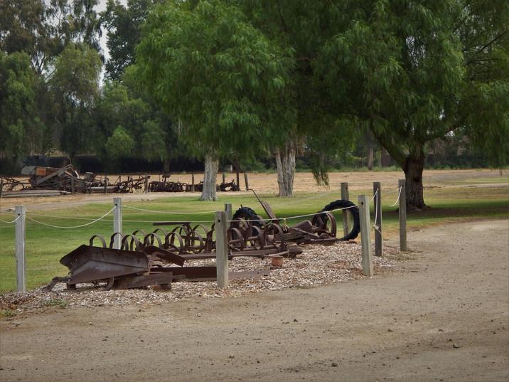 old plows at Jensen 2.jpg