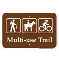 trails1.png