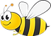 bee-677330_1280.png