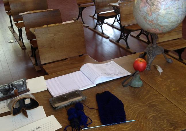 teachers desk 2.jpg