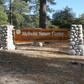 Idyllwild Nature Center sign.jpg