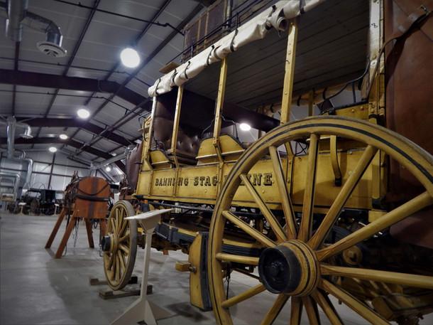 Banning Stagecoach.jpg