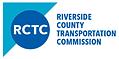 RCTC logo.png