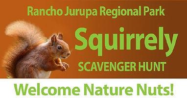 RJU Scavenger Hunt thumbnail.JPG