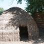 Hut at hidden valley.jpg