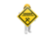 maintenance-2422173_1920_edited.png