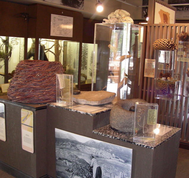 Cahuilla artifacts - nature center.jpg