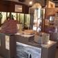 Cahuilla artifacts - nature center.jpg