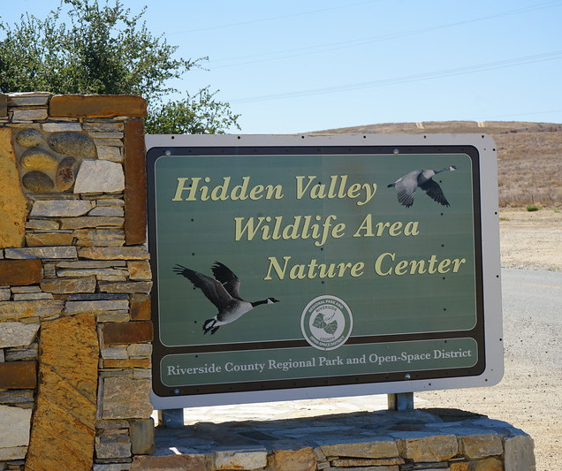 Nature Center sign.jpg