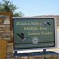Nature Center sign.jpg