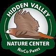 HVNC_Site-Logo_2000x2000.png